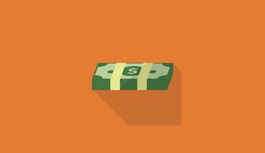 宅建を取得してから年収を上げる3つの方法とは?